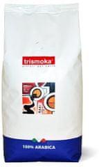Trismoka caffé Gourmet 100 1 Kg zrnková káva