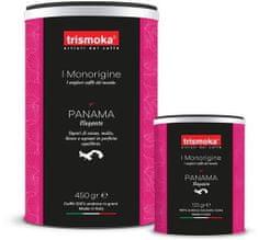 Trismoka caffé Caffé Panama 450 g zrnková káva