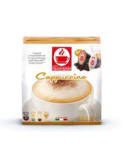 Tiziano Bonini set kapsula Capuccino za aparat za kavu Dolce Gusto 10 komada