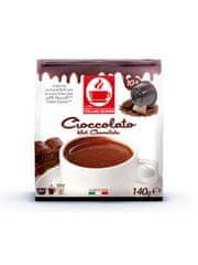 Tiziano Bonini set kapsul Chocolate za kavni aparat Dolce Gusto 10 kosov