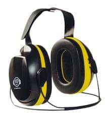 Ear Defender Ochranné sluchátka 2N