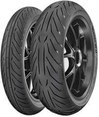 Pirelli Angel GT 2 120/70 ZR17 58W F TL