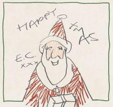 Clapton Eric: Happy Xmas (2018) (2x LP) - LP