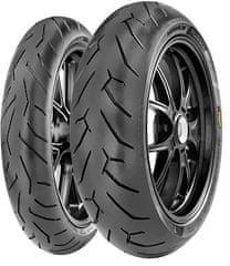 Pirelli Diablo Rosso 2 160/60 ZR17 69W R TL