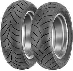 Dunlop ScootSmart 120/70-13 53P F TL