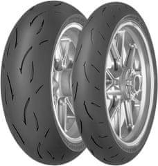Dunlop SportMax GP Racer D212 180/55 ZR17 73W R TL M
