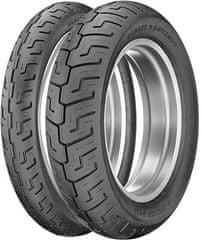 Dunlop D401 200/55 R17 78V R TL HD