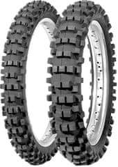 Dunlop D952 110/90-19 62M R TT