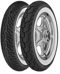 Dunlop D404 WWW 150/80 B16 71H R TT