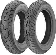 Dunlop D404 170/80-15 77S R TT J