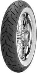 Dunlop D408 WWW 130/90 B16 67H F TL HD