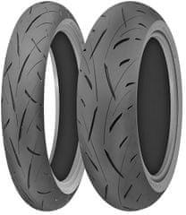 Dunlop SportMax RoadSport 2 160/60 ZR17 69W R TL