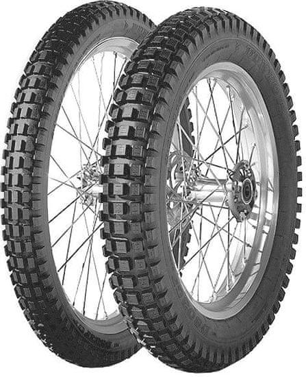 Dunlop D803 GP 120/100 R18 68M R TL K