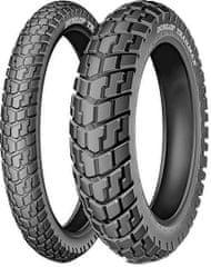 Dunlop TrailMax 110/80-18 58S R TT