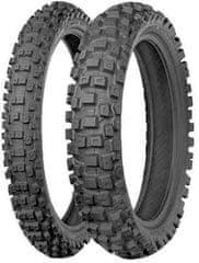 Dunlop GeoMax MX71 80/100-21 51M F TT