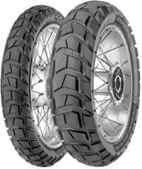 Metzeler Karoo 3 150/70-18 70R R TL