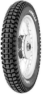 Pirelli MT 43 Pro Trial 4.00-18 64P R TL DP