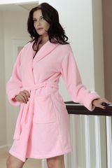 DKaren Župan Eliza light pink světle růžový