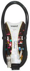 Bespeco EAMS300 Propojovací kabel