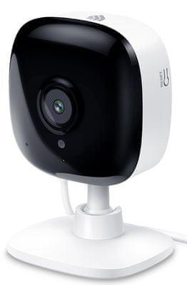 Bezpečnostní IP kamera TP-Link KC100