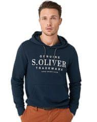 s.Oliver bluza męska 03.899.41.5228