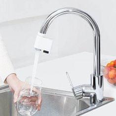 Xiaomi ZAJIA avtomatska naprava za varčevanje z vodo - Odprta embalaža