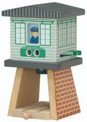 Maxim Signalizačná veža