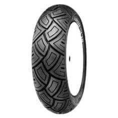 Pirelli 120/70-10 54L REINF SL 38 Unico predná/zadná