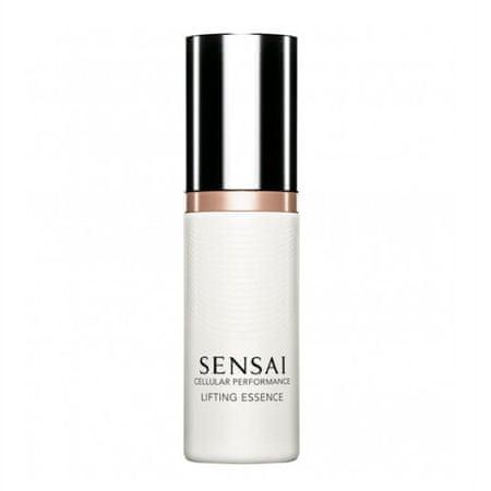 Sensai Cellular Performance Lifting bőrerősítő és lifting hatású arcápoló (Lifting Essence) 40 ml