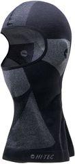 Hi-Tec Caldera Black (928002) Uni moška podkapa