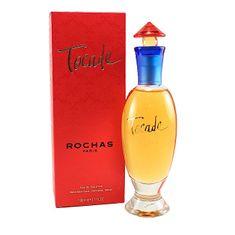 Rochas Tocade - EDT