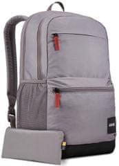Case Logic Uplink batoh 26 l (šedá / čierna) CL-CCAM3116GK