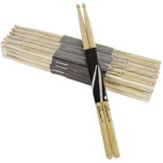 Dimavery  DDS-7A paličky pro bicí, javor