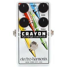 Electro-Harmonix  Crayon 76