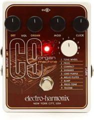 Electro-Harmonix  C9 Organ Machine