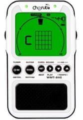 Cherub  WMT-940