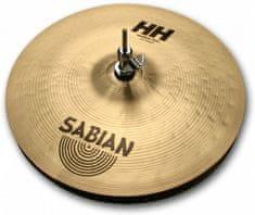 Sabian SAB 11402B