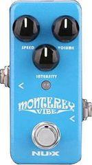 Nux  Monterey Vibe