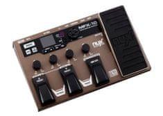 Nux  MFX-10