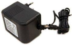 Electro-Harmonix  EU24DC-100