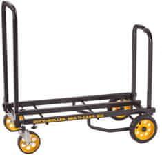 Rocknroller  R14G Multi-Cart ''Mega''
