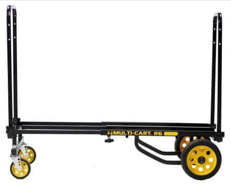 Rocknroller  R6RT Multi-Cart Mini