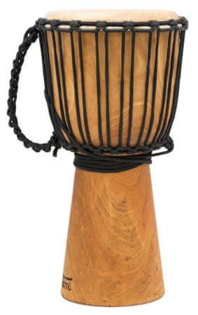 Terre  Djembe Mahogany 40 cm