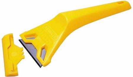 Stanley strgalo večnamensko PVC 4-98-020