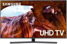 Samsung televizor UE55RU7402