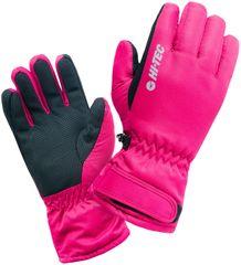 HI-TEC rękawice narciarskie Lady Galena