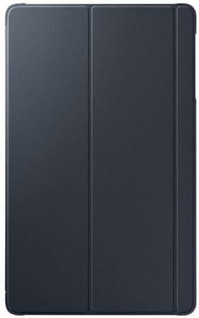 SAMSUNG Galaxy Tab A 10.1 T510/T515 - púzdro, čierne
