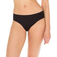 DIM dámské kalhotky D3255 BODY TOUCH SLIP
