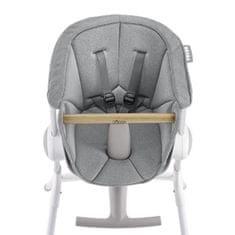Béaba polstrování pro jídelní židli Up and Down - šedá