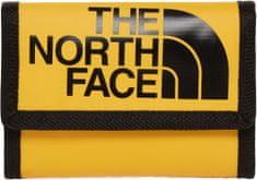 The North Face Base Camp Wallet denarnica